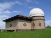 leif everson observatory