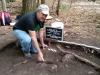 archeology randy