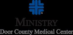 mdcmc logo