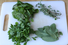 parsley-sage-rosemary-and-thyme1