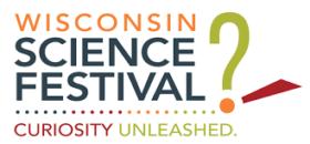 science-fest-2016